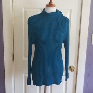 Untied states sweater size xlarge